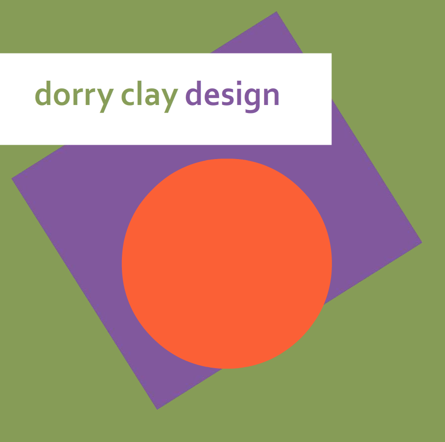Dorry Clay Artist